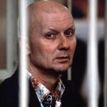 15 Horrible Facts About Andrei Chikatilo