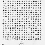 Zodiac Killer Code Finally Cracked After 51 Years!