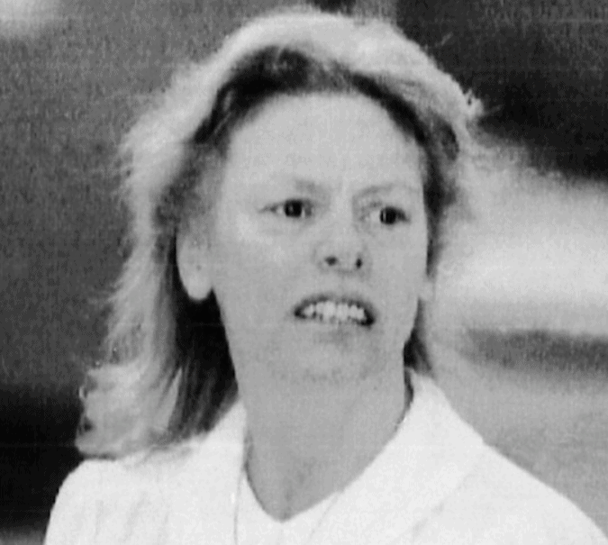 facts about Aileen Wuornos