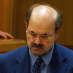 15 Disturbed Facts About The BTK Killer