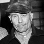 Top 14 Terrifying Facts About Ed Gein