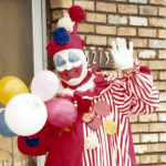 26 Twisted Facts About John Wayne Gacy