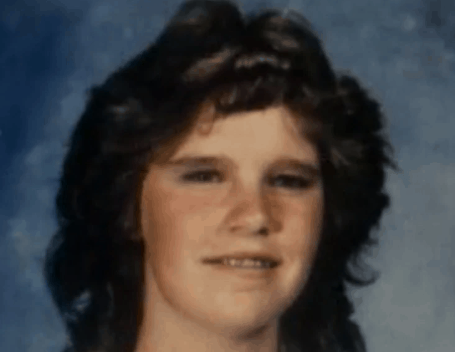 Kathy Hobbs unsolved mystery
