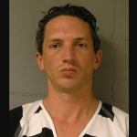 17 Scary Facts About Israel Keyes