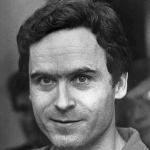 27 Of The Most Shocking Facts About Ted Bundy