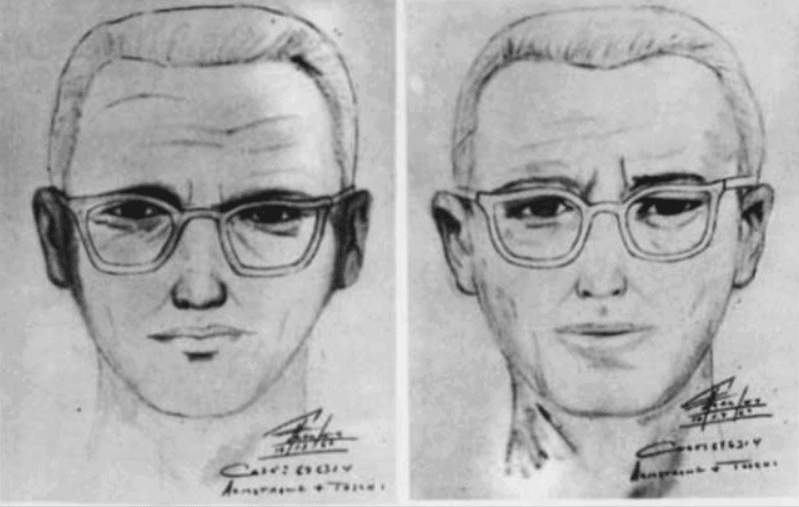 15 Mysterious Facts About The Zodiac Killer