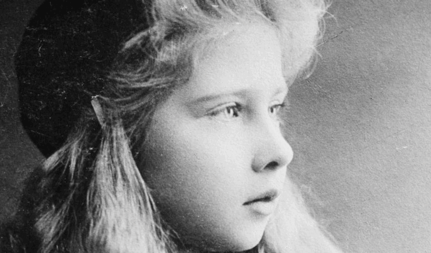 Marie of Romania most beautiful queens and princesses in European history