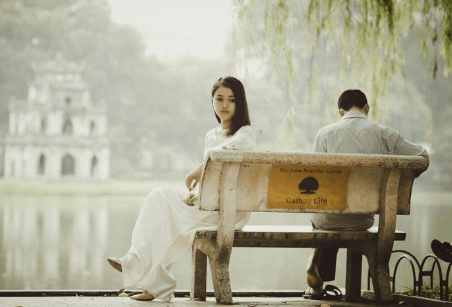 crying marriage china