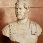 Top 12 Interesting Facts About Hadrian