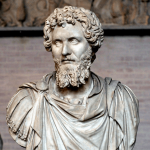 15 Tyrannical Facts About Caracalla