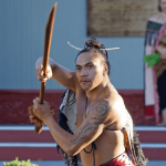 10 Greatest Warrior Groups In History