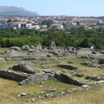 12 Interesting Facts About Diocletian