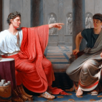 17 Peculiar Fun Facts About The Romans