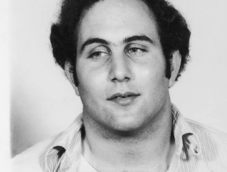"""12 Evil Facts About """"Son of Sam"""" David Berkowitz"""